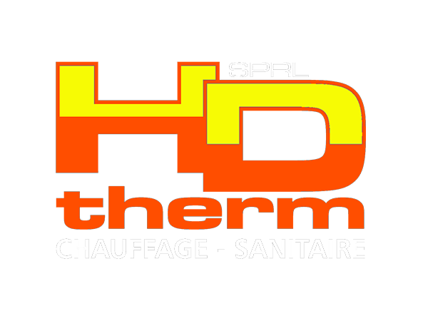 HD Therm